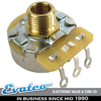 Fender 10k Bias Potentiometer