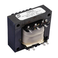 1750NA  Marshall JTM30 JTM60 Output Transformer