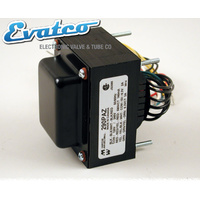 291AEX Power Transformer Suitable for a large range of Fender amps