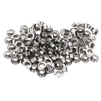 Tag Board Eyelets 3mm