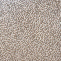British Tan Bronco Tolex