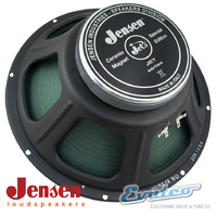 "Jensen Jets Falcon 12"" 50watt Speakers"