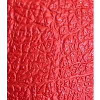 Red Jungle Bark Tolex