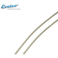20awg Buss Wire