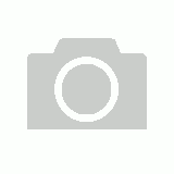 EVATCO 22uf 50v Axial Capacitors 5 pack