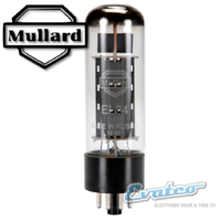 Mullard EL34 Power Tubes