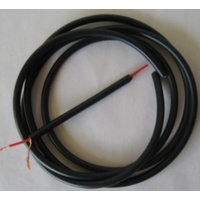 Shielded Audio Hook Up Cable