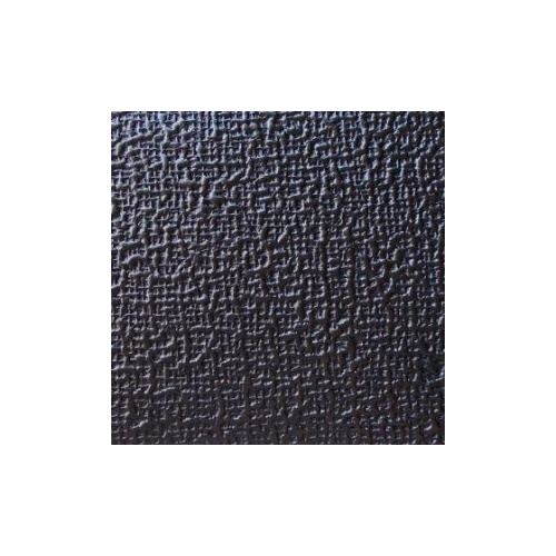Black Nubtex Tolex